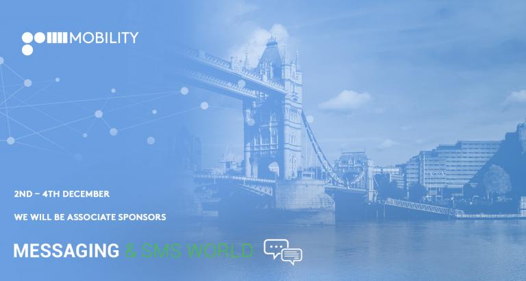 Messaging&SMSWorld