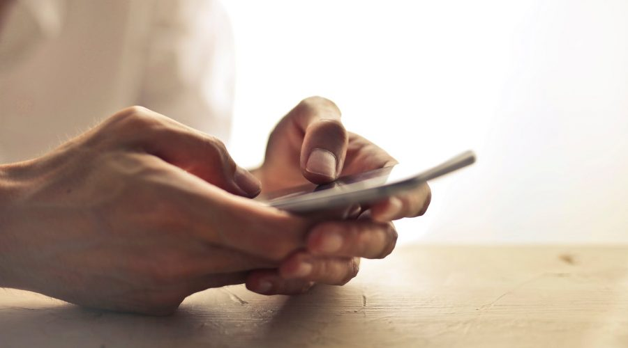 A2P-SMS