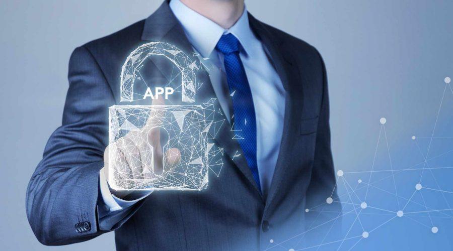 Detectar-aplicaciones-maliciosas
