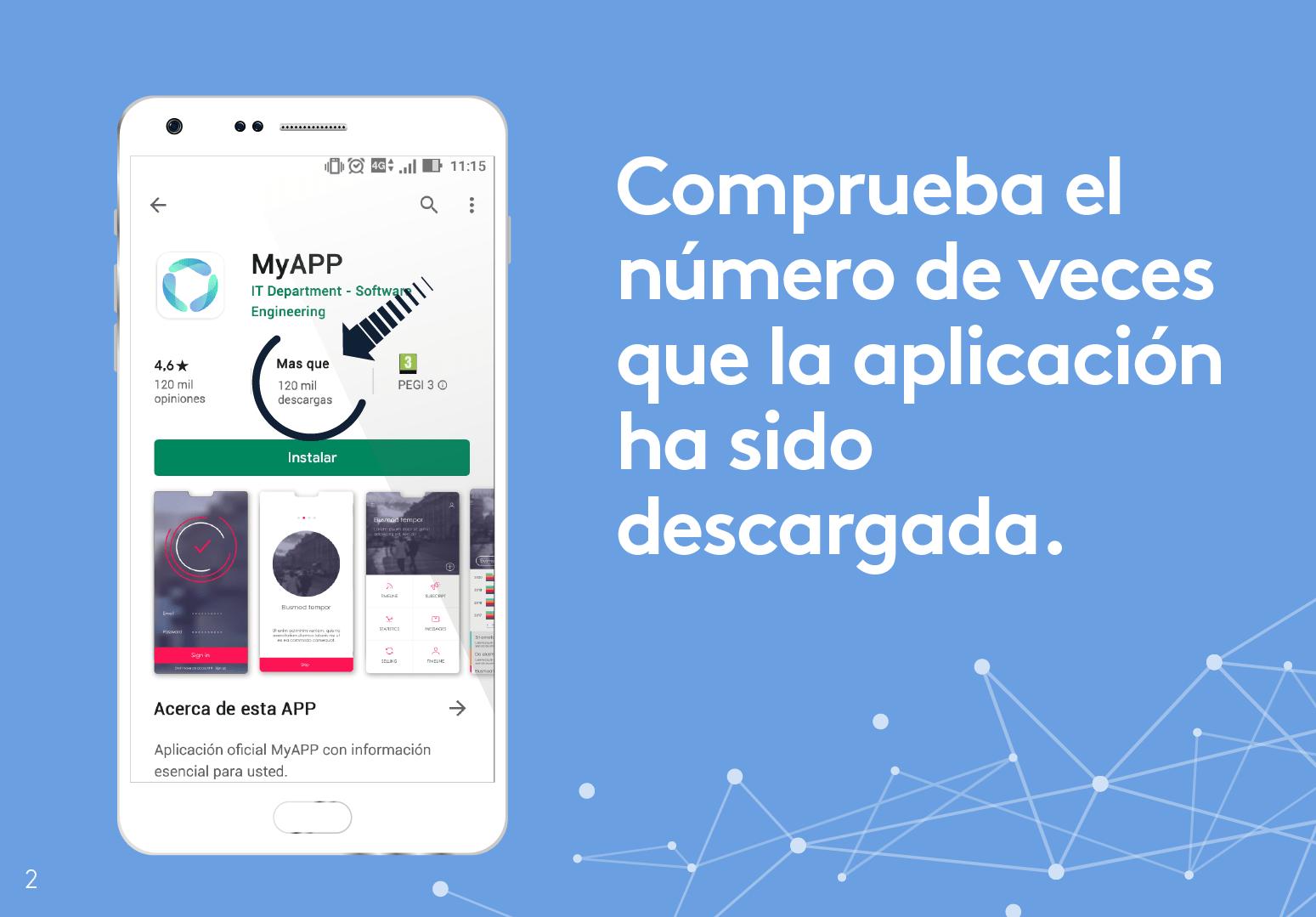Aplicaciones-maliciosas-Covid19