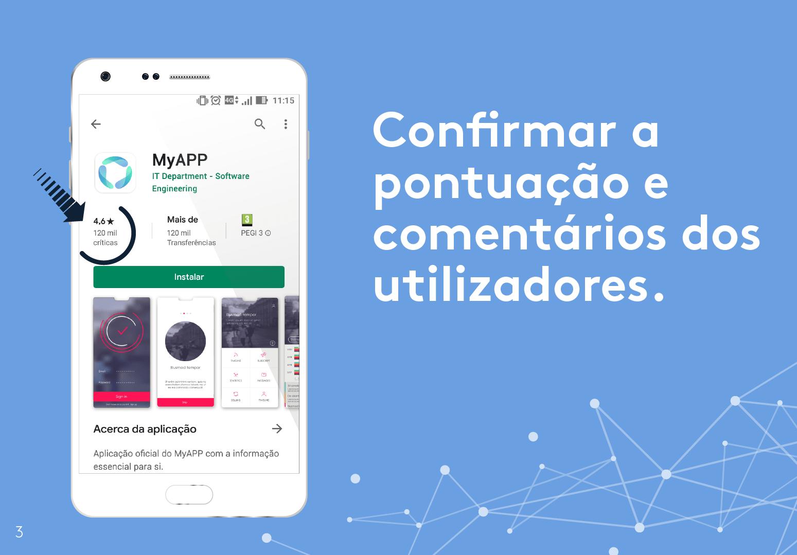 Apps-Maliciosas-Covid19