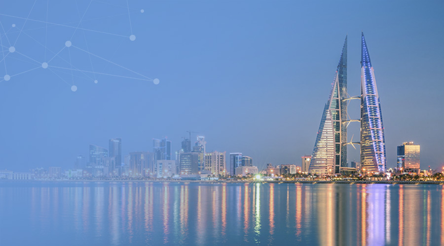 Go4Mobility - Direct Carrier Billing Bahrain