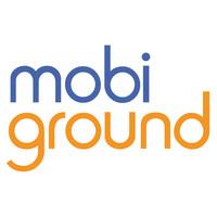 Mobi ground
