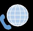 SIP Trunk global free calling